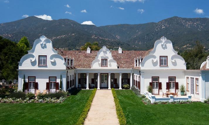 dutch-style-luxury-home
