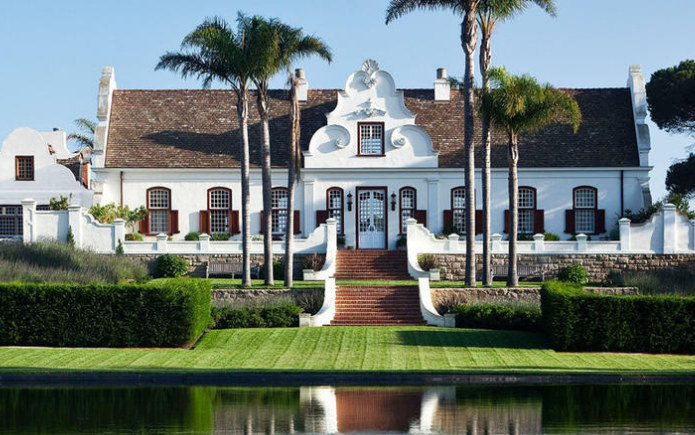 montecito-luxury-home