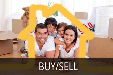 Buy, Sell Luxury Real Estate