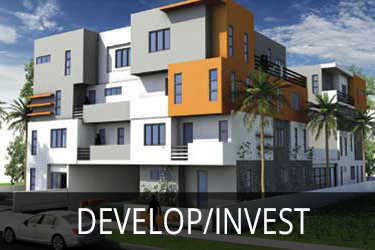 Our Boutique Style Infrastructure Is Fortified By An In Depth  Knowledge Base Virtually Unseen In The Landscape Of Real Estate Investment  In Which Custom ...